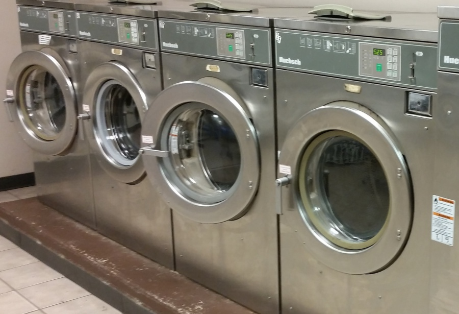 Ipso Washer For Home Usa ~ Commercial laundry sales your speed queen and dexter